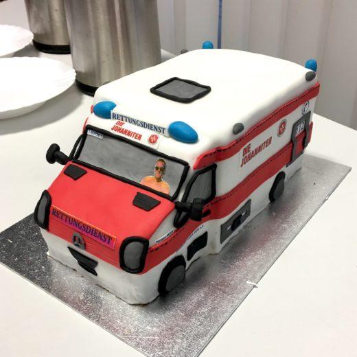 RTW-Torte