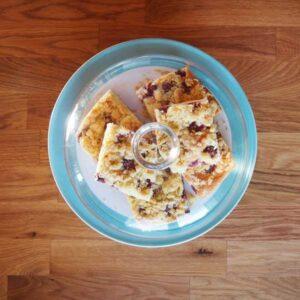 torten rezepte einfach und schnell mit bild