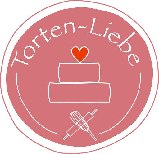 Torten-Liebe